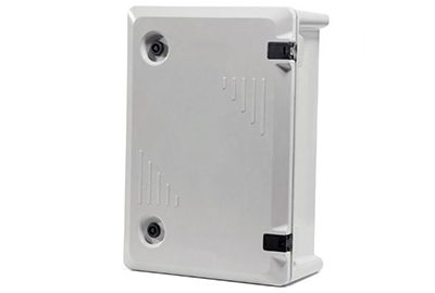 Polyester Electrical Panel